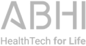 ABHI Healthtech For Life